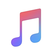 Apple Music 9