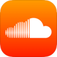 SoundCloud 10