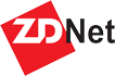 ZDNet