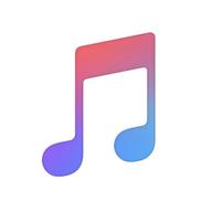 Apple Music 9