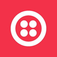 Authy 7