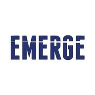 EMERGE App 11