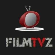 FilmTVz 2