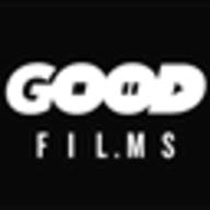 Goodfilms 7