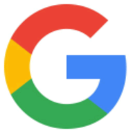 Google Authenticator 4