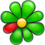 ICQ 3