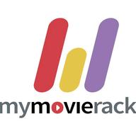 MyMovieRack 4