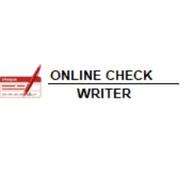 Online Check Writer 3