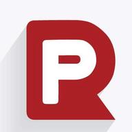 PromoRepublic 9