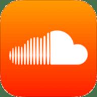 SoundCloud 10