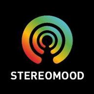 Stereomood 3