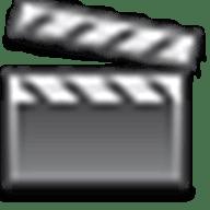 TopMoviesLike 5