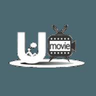 UnelmaMovie 3