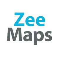 ZeeMaps 8
