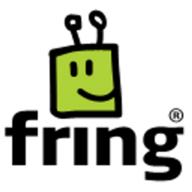 Fring 2