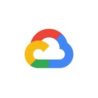 Google Cloud IAM 1