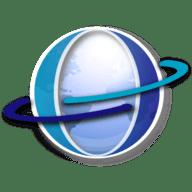 MapWindow GIS 4
