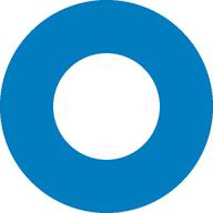 Okta 4