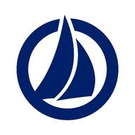 SailPoint IdentityIQ 10