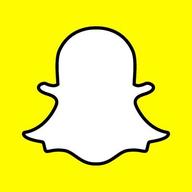 Snapchat 10
