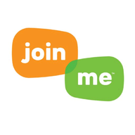 join.me 7
